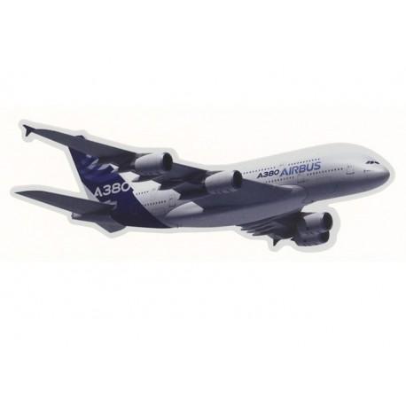 A380 magnet