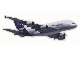 Aimant A380