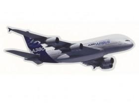Imán A380