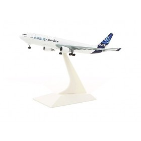 A330-200 F 1:400 modell