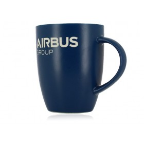 Airbus Group Etched mug
