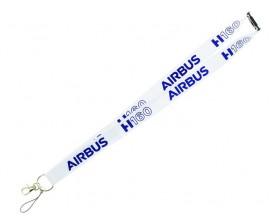 Cordón ancho H160