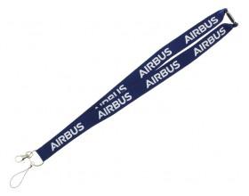 Cordón ancho Airbus