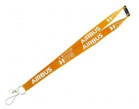 H175 wide badge holder