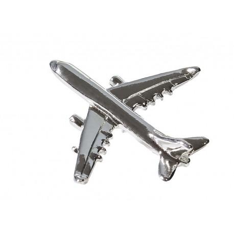 A330 MRTT pin
