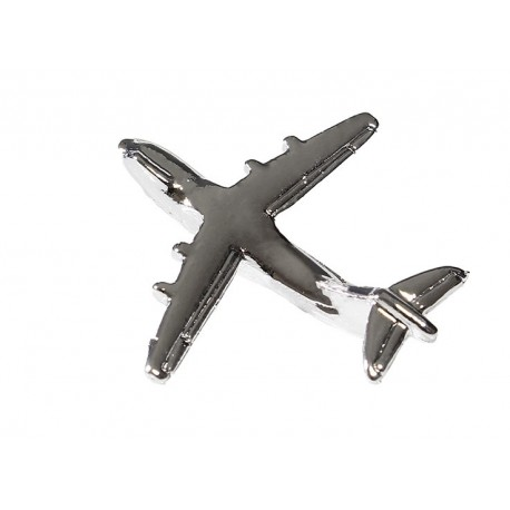 A400M Metal pin