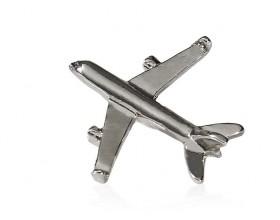 A320neo Anstecker