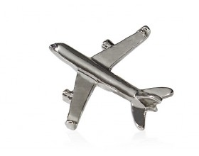 A320 metal pin