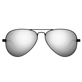 Exclusive carbon fibre sunglasses Aviator M2