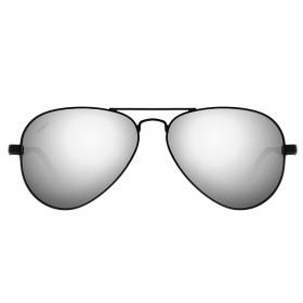 Exclusive carbon fibre sunglasses Aviator M2