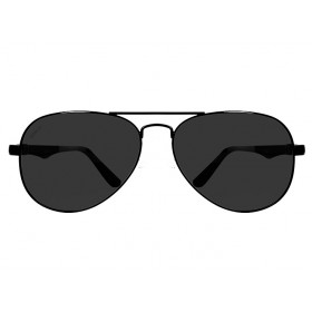 Exclusive carbon fibre sunglasses Aviator G3