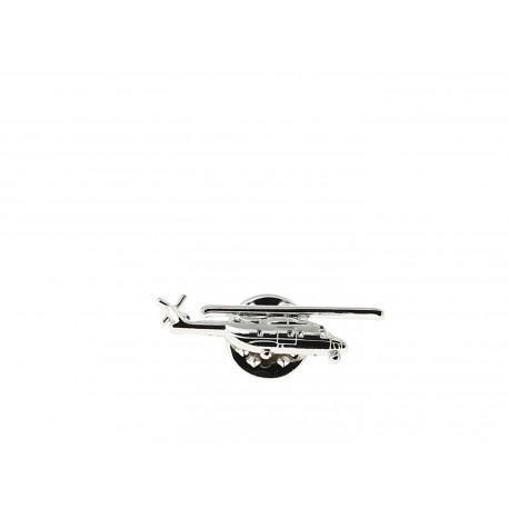 Pin's métal NH90