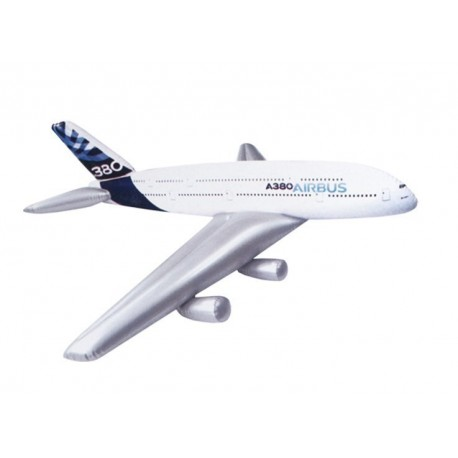 A380 Inflatable
