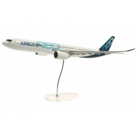 "Maquette ""executive"" A330neo échelle 1:100"