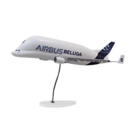 Executive BELUGA 1:100 scale model