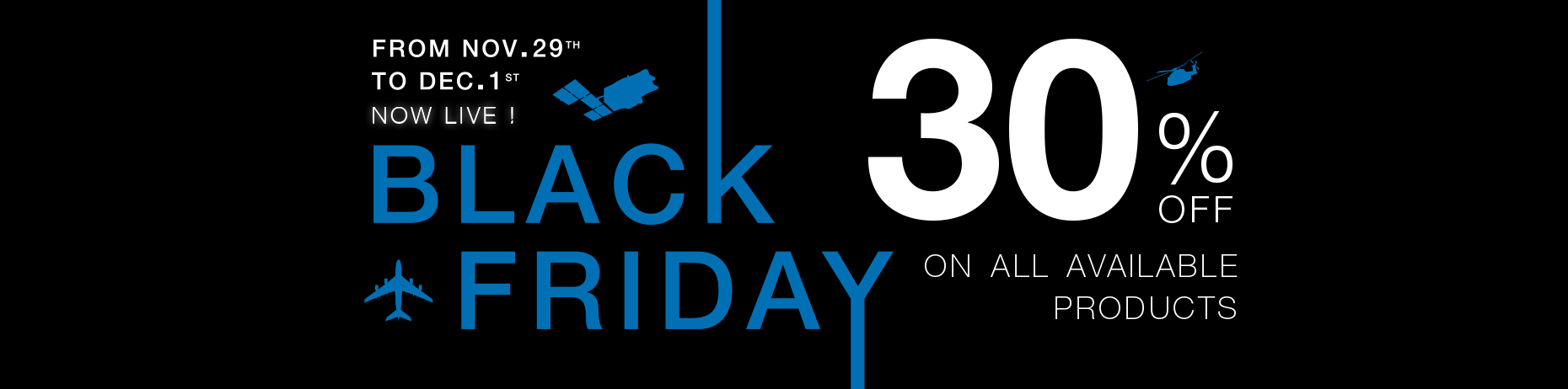 BlackFriday_Slider_NowLive.jpg