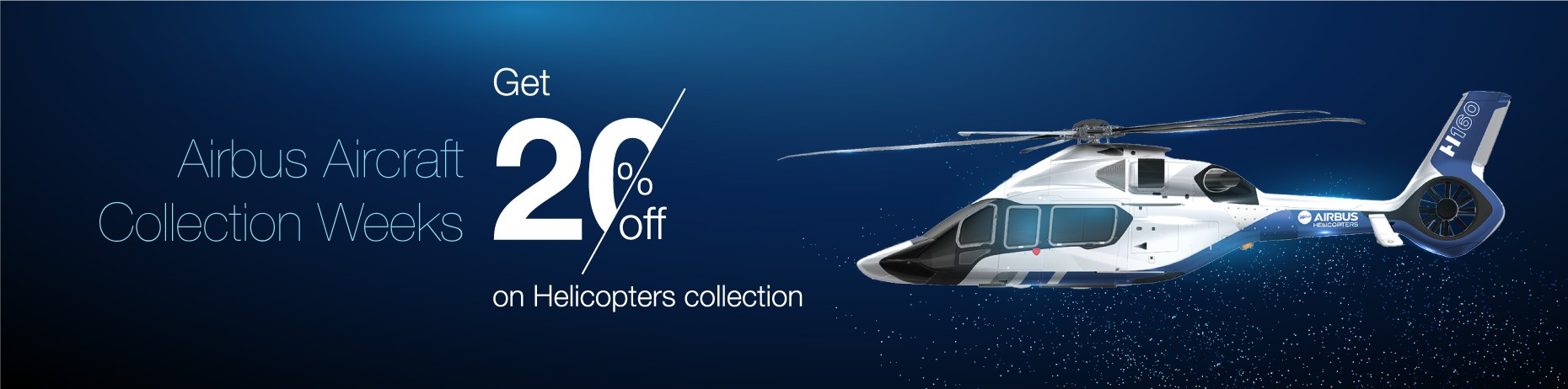 AACW HELICOPTERS